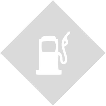 icon Fuel