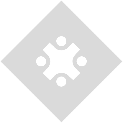 icon Social secretary