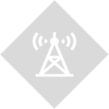 icon Telecom