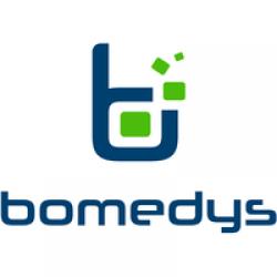 Bomedys