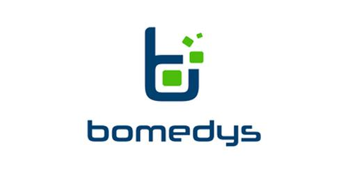 Bomedys