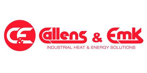 Callens & EMK