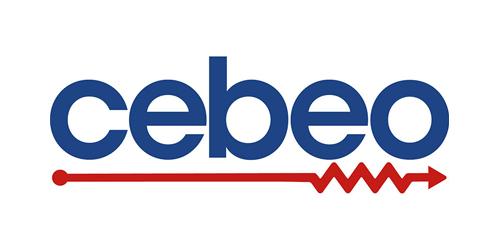 Cebeo NV