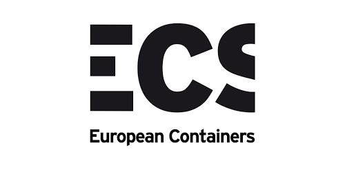 ECS CORPORATE NV