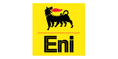ENI GAS & POWER NV