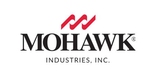 Mohawk International