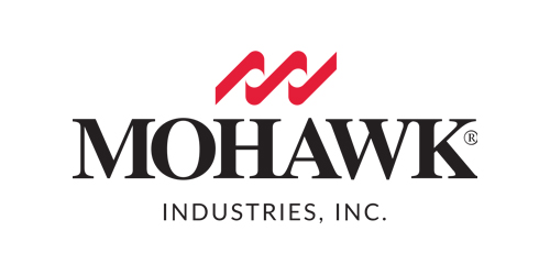 Mohawk International