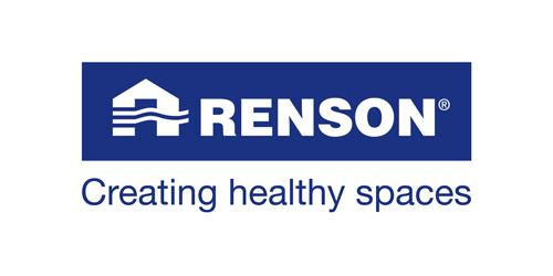 Renson NV