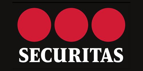 Securitas NV