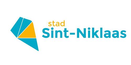STAD SINT-NIKLAAS