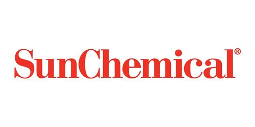 SUN CHEMICAL NV