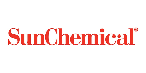 SUN CHEMICAL NV
